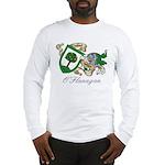 O'Flanagan Sept Long Sleeve T-Shirt