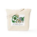 O'Flanagan Sept Tote Bag