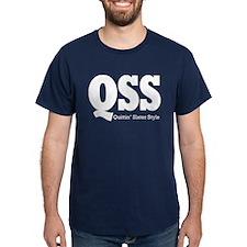 QSS 2 T-Shirt