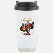 Cute 1953 birthday Travel Mug