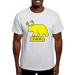 Beer Light T-Shirt