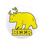 Beer 3.5