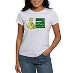 Good To Be A Gangster Women's T-Shirt