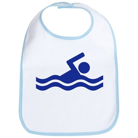 Swimming Bib
