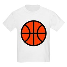 BASKETBALL *70* T-Shirt
