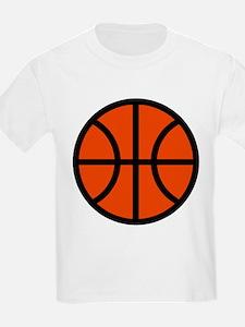 BASKETBALL *70* T-Shirt