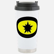 Ansteorra Populace Travel Mug