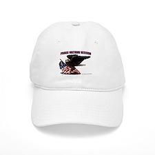 PROUD VIETNAM VETERAN Baseball Cap