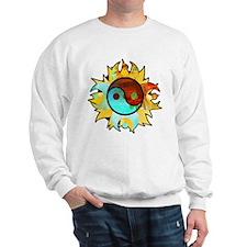 Catalyst Sweatshirt