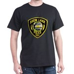 Avon Lake Police Dark T-Shirt
