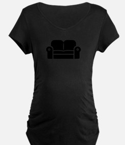 Couch T-Shirt