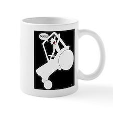 RODEO JIMMY Mugs Mug