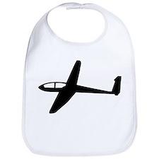Glider Bib