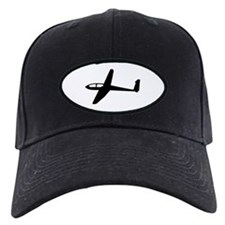 Glider Baseball Hat