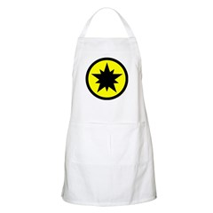 Ansteorra Populace Apron