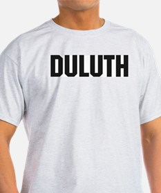 I love duluth clothing i love duluth apparel clothes for Duluth t shirt commercial