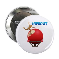 "wipeout 2.25"" Button"