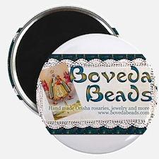 Boveda Beads Magnet