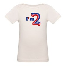 I'm Two Tee