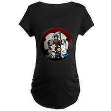 Childrens of wisconsin T-Shirt