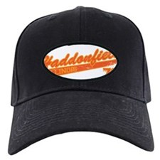Haddonfield 2 Baseball Hat