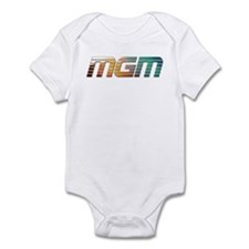 MGM Infant Bodysuit
