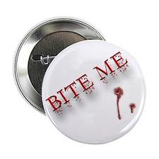 """Bite Me 2.25"""" Button"""