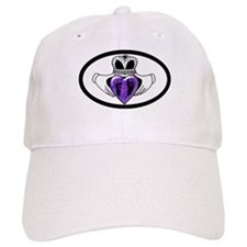 Pro-Life/Pregnancy Loss Hat