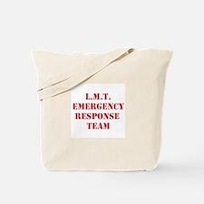LMT ERT Tote Bag