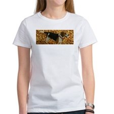 Cute Beagle pictures Tee