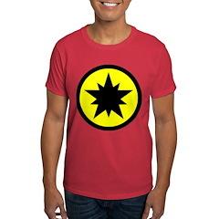 Ansteorra Populace T-Shirt