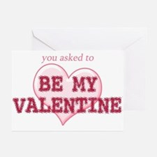 """""""Only One"""" Greeting Cards (Pk of 10)"""