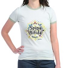Spina Bifida Lotus T