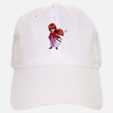 Annex Orion Baseball Baseball Cap