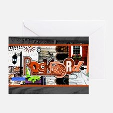 RC.ac - Greeting Cards (Pk of 20)