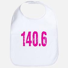 140.6 Bib