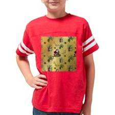 Unique Humour T-Shirt