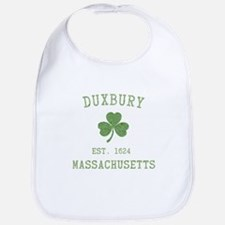 Duxbury MA Bib