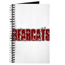 BEARCATS *16* Journal
