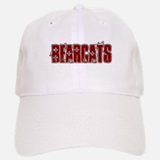 BEARCATS *16* Baseball Baseball Cap