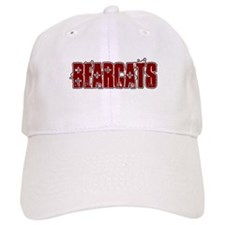 BEARCATS *16* Baseball Cap