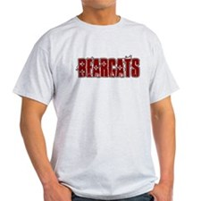 BEARCATS *16* T-Shirt