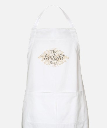 The Twilight Saga Apron