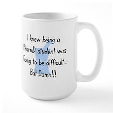 PharmD Coffee Mug