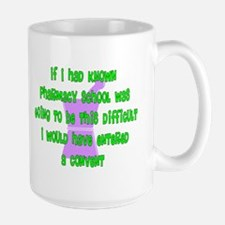 PharmD Mug