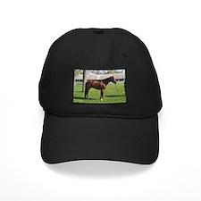 Goodies Baseball Hat