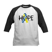 Down Syndrome Hope Tee