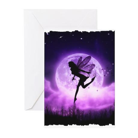 Seeking Serenity Greeting Cards (Pk of 10)