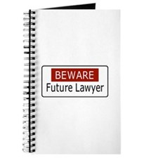 BEWARE - Future Lawyer Journal