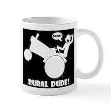 RURAL JIMMY's Mugs Mug